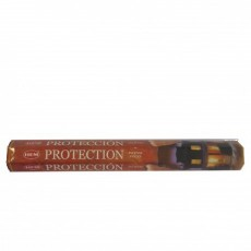Encens PROTECTION
